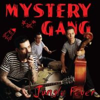 mystery_gang_jungle.jpg