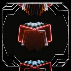 neon_bible_front_cover_1.jpg