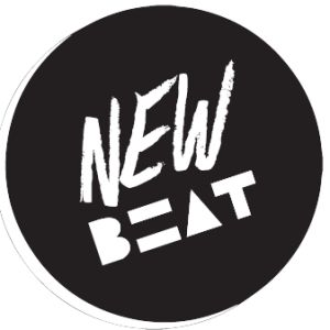 new_beat_logo.jpg