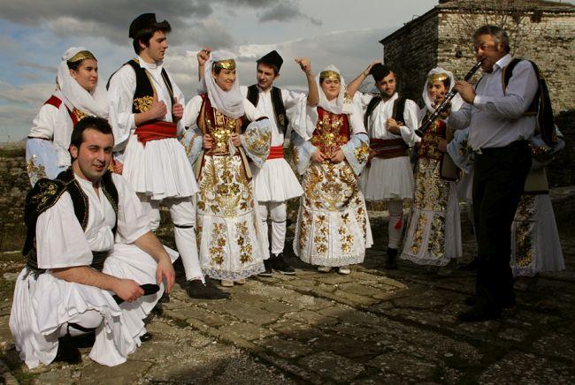 news-albania-1.jpg
