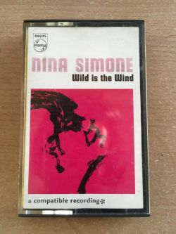 nina_simone_wild_is_the_wind_elso_musoros_kazettak_egyike.jpg