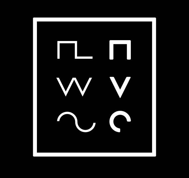 nvc_logok-01.jpg