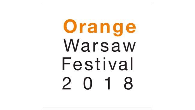 orange-warsaw.jpg