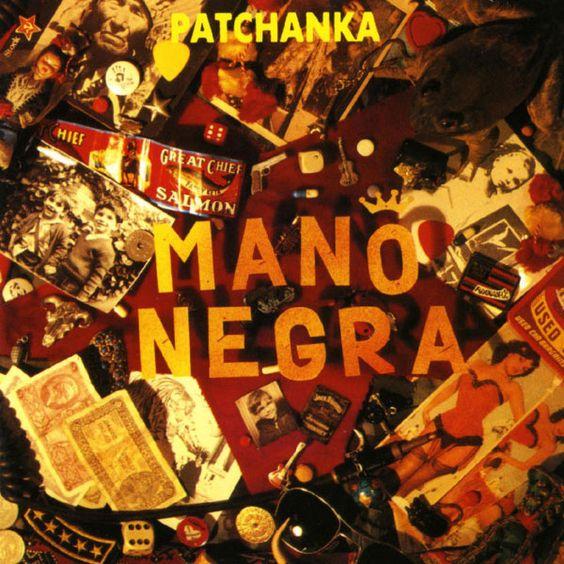 patchanka_1.jpg
