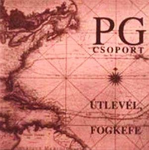 pg_csoport.jpg