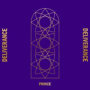prince_deliverance.jpg