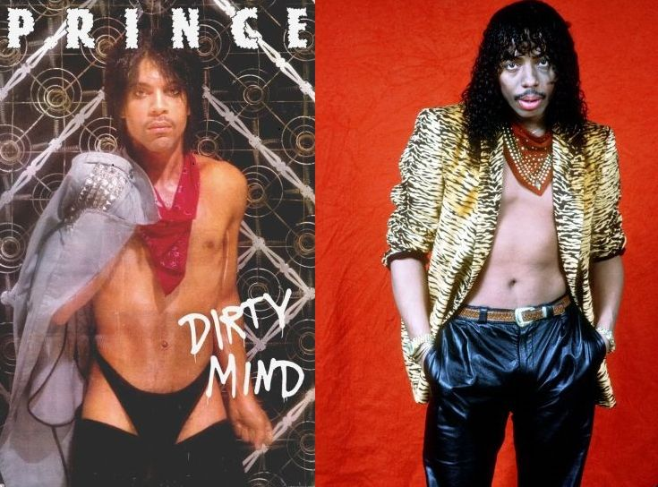prince_rick_james_dirty_mind.jpg