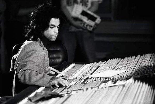 prince_studio.jpg