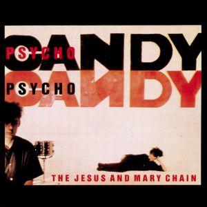 psychocandy_1.jpg