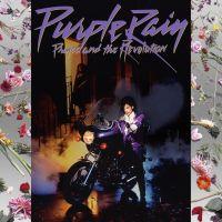 purple-rain-2017-1024x1024.jpg