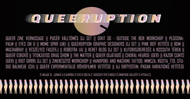 queeruption_lineup4.jpg