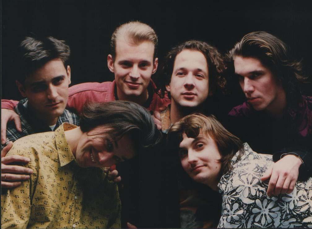 quimby1997.JPG