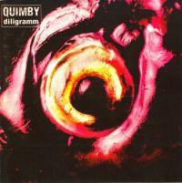 quimby_2.jpg