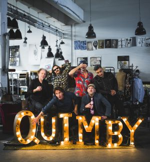 quimby_2017_by_sinco_1.jpg