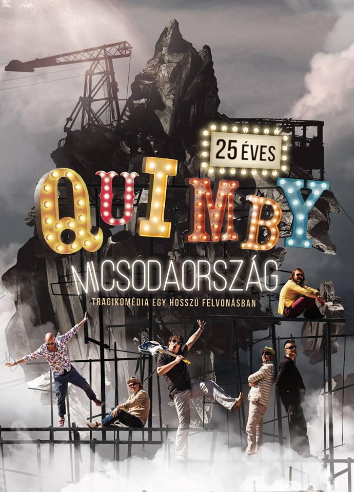 quimby_dvd.jpg