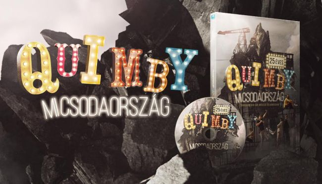 quimby_dvd_cover.jpg