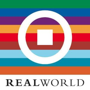 real_world.jpg