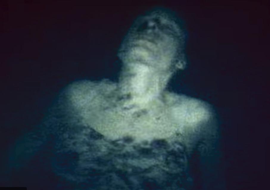 rem_nightswimming.jpg
