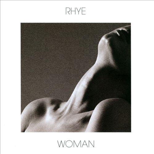 rhye-woman-.jpg