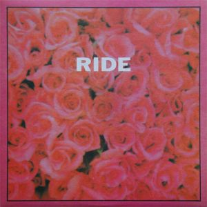 ride_ep.jpg
