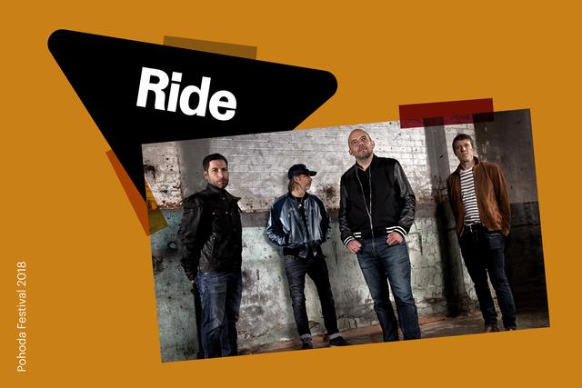 ride_fb.png