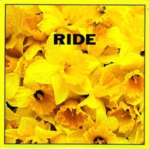ride_play.jpg