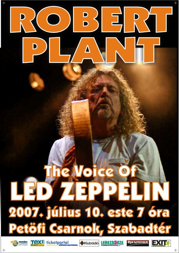 robert_plant_plakaton.jpg