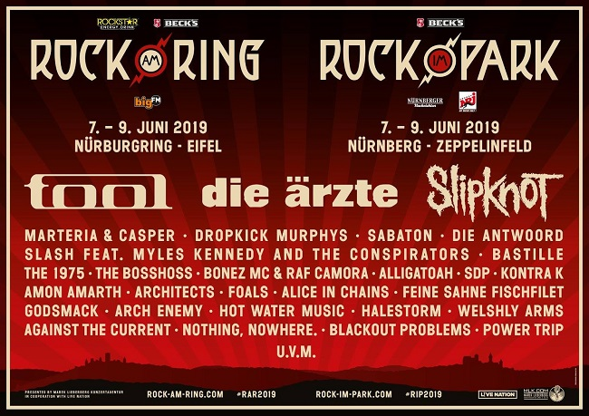 rockamrockim2019.jpg