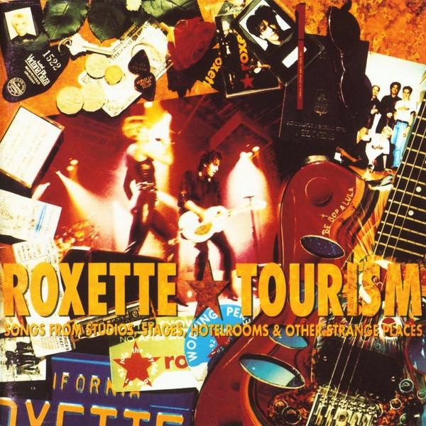 roxette_tourism.jpg