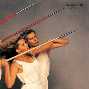 roxy-music-1980-album-flesh-and-blood.jpg