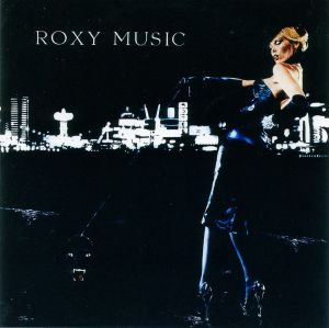 roxy-music-for-your-pleasure.jpg