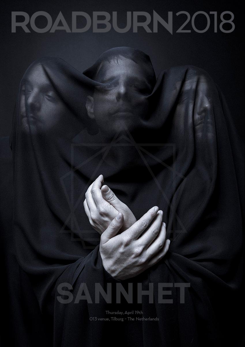 sannhet_preview.png