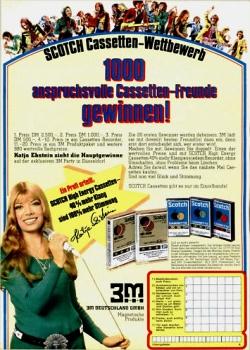 scotch_1973.jpg