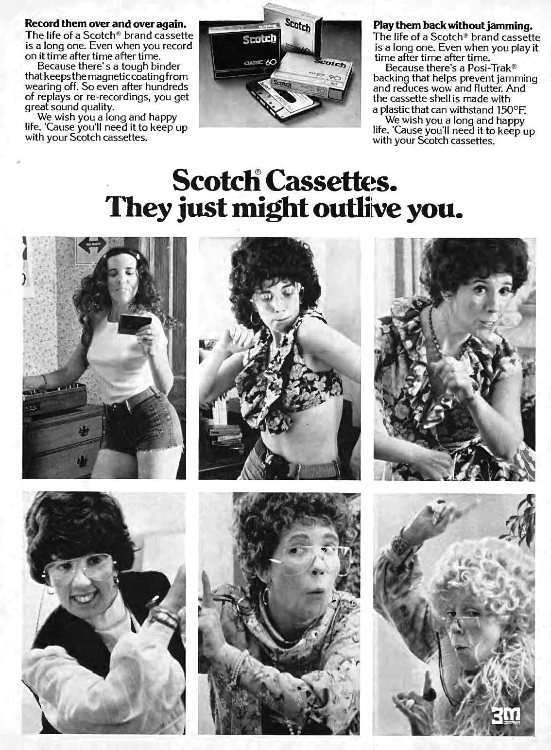 scotch_age_cassette-ad-playboy-magazine-09-september-1976.jpg