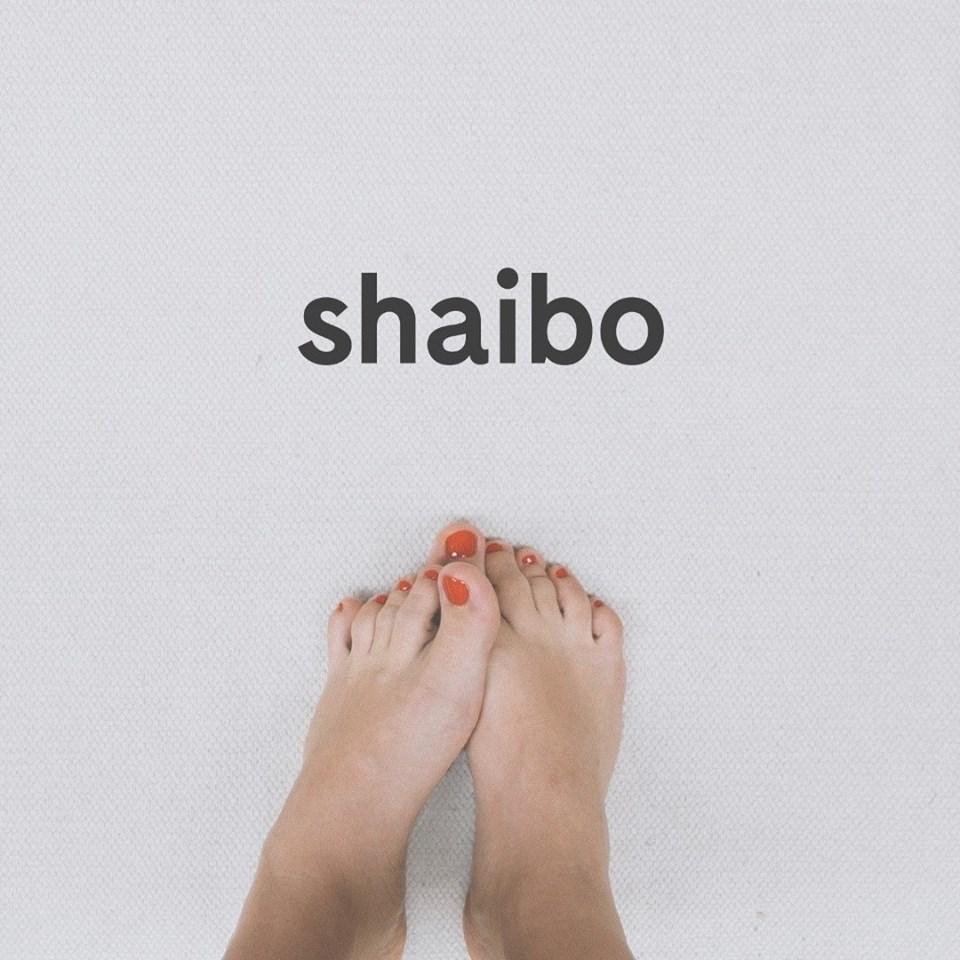 shaibo_naked_feet.jpg