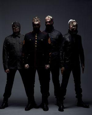 shining-band-2009.jpg