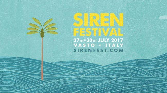 siren-fest-2017-vasto.jpg