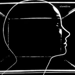 slowdive_slowdive_1.jpg