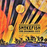 smokefish.jpg