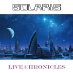 solaris_live_chronicles_front_cover.jpg