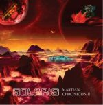 solaris_martian_cover.jpg
