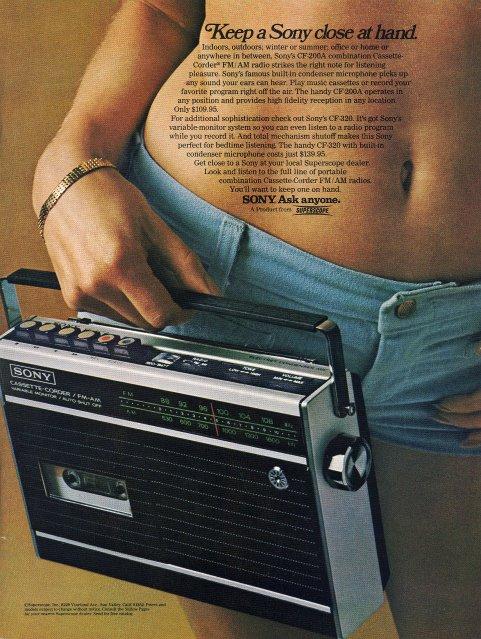 sony-cassette-advert_sex.jpg