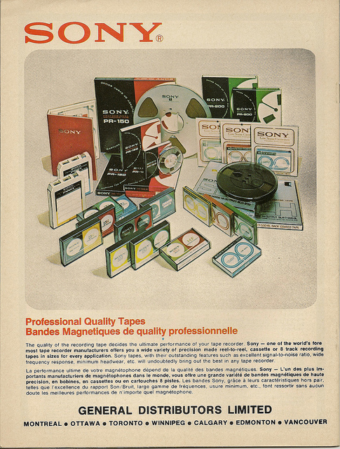 sony-cassettes-and-tapes_70s.jpg