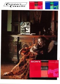 sony_1981_rock_pops.jpg