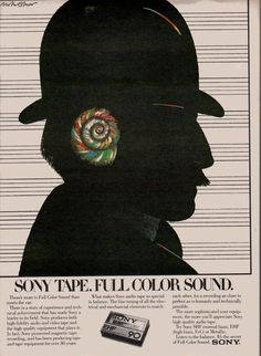 sony_colour.jpg