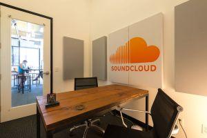 soundcloud_sanfrancisco_office.jpg