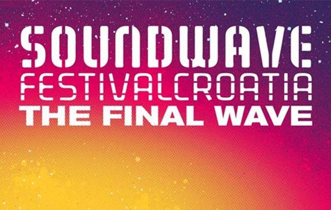 soundwave2018_v1-thumbnail-800x460-90.jpg