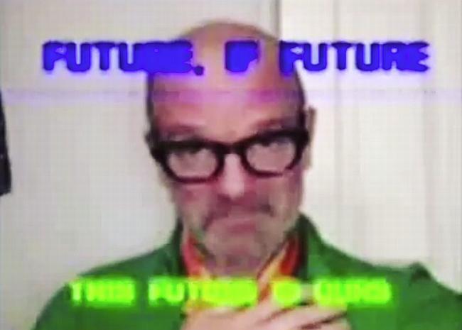 stipe_future.jpg