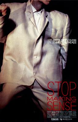 stop_making_sense_poster_original.jpg