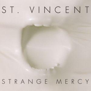 strange_mercy.jpg